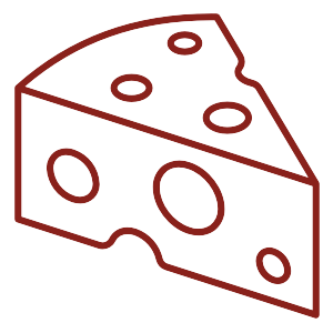 cheese_red