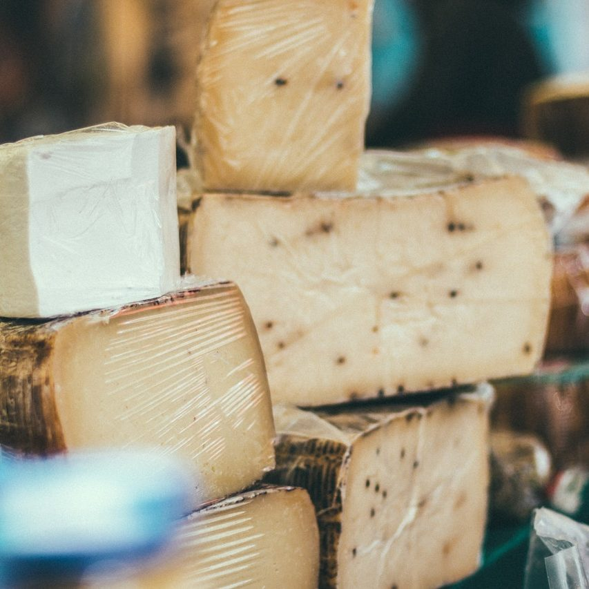 aged-cheese-close-up-dairy-product-277276